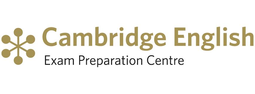 PrepCAMBRIDGE