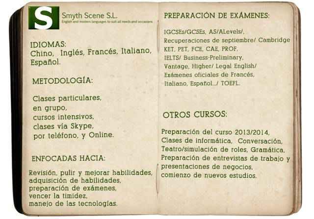 cursos_de_verano2_es