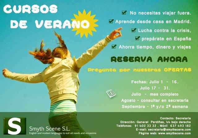 cursos_de_verano_es
