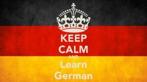 cursos-para-aprender-aleman-gratis-online