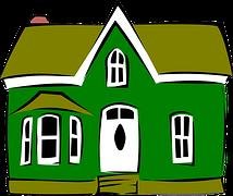 house-309960__180