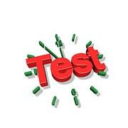 test-361512__180