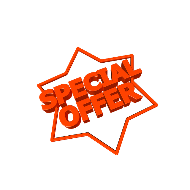 bargain-453492_640