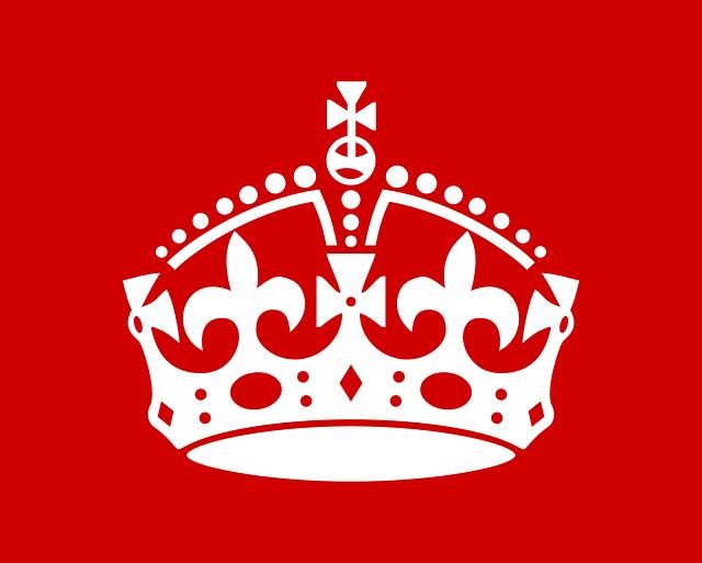 monarchy-153404_640