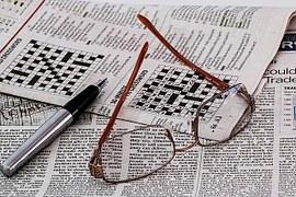 newspaper-412452__180