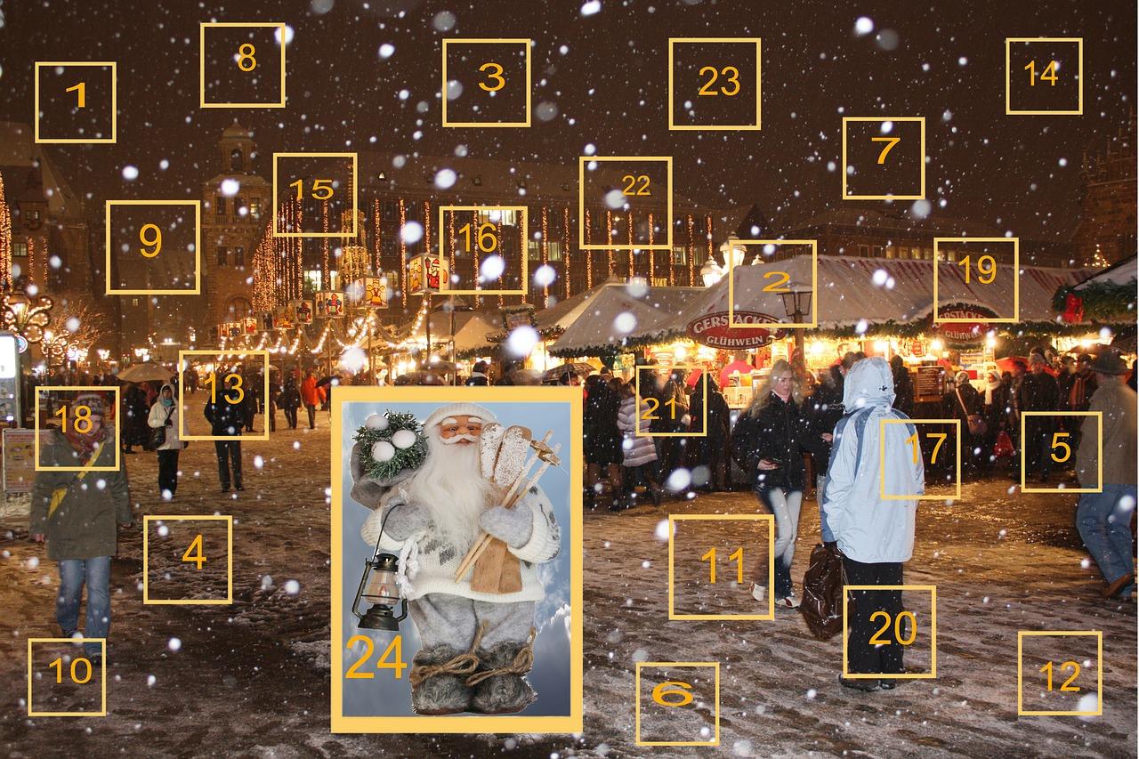 advent-calendar-515697_1280 (2)