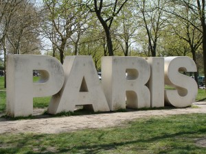 paris-535835_1280