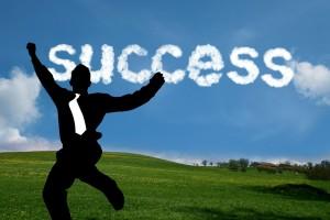 success-538725_1280 (2)