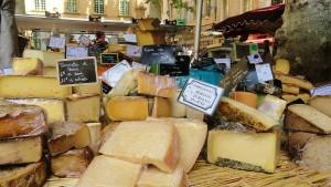 cheese-596053_1280 (2)
