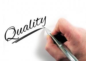 quality-500958_1280 (2)