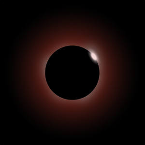 solar-eclipse-151211_1280 (2)