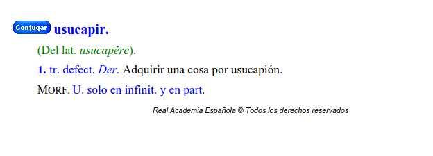 Selección_233