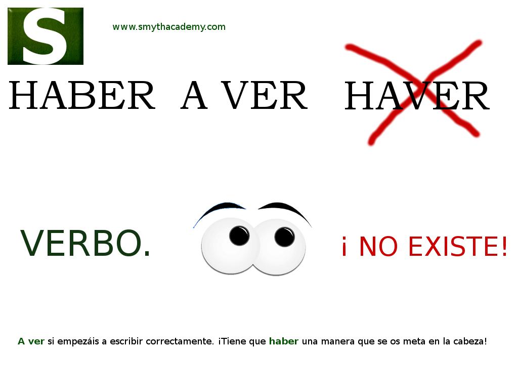 haberaver