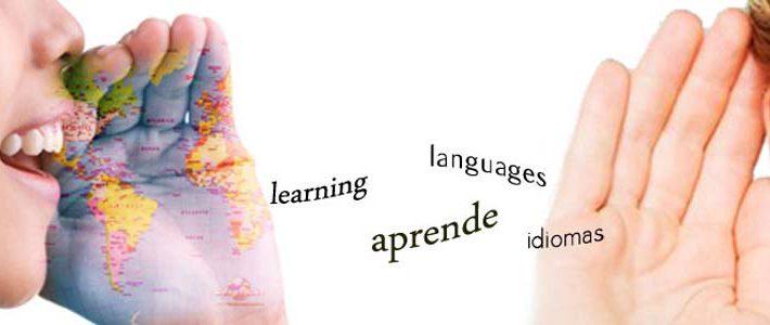 ¡Diferentes ofertas para aprender idiomas! Bonos y packs.