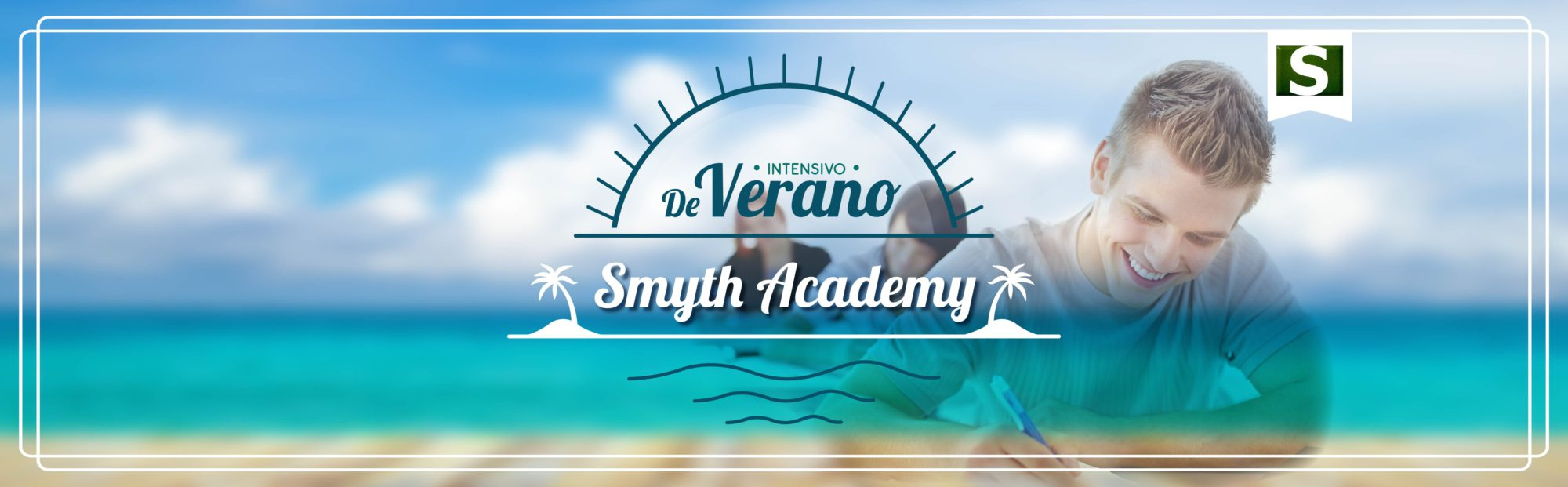 Banner-Fb-Verano-intensivo-blog