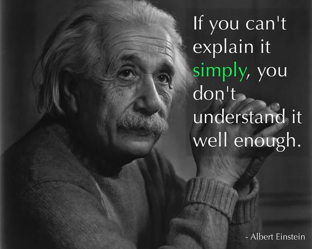einstein-quote-explaining