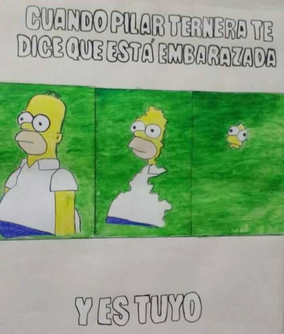 meme2