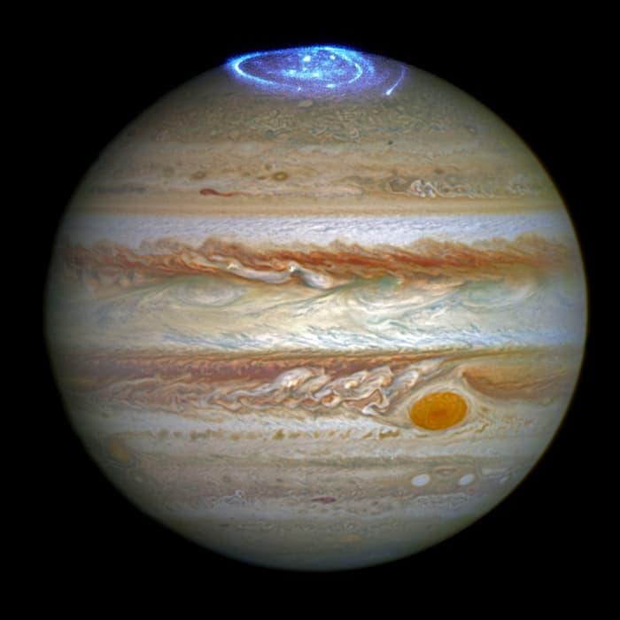 jupiter-aurora-1