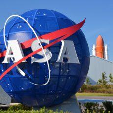 (Español) Investigaciones de la NASA accesibles de manera gratuita