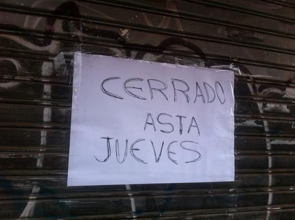 patadas_castellano_8