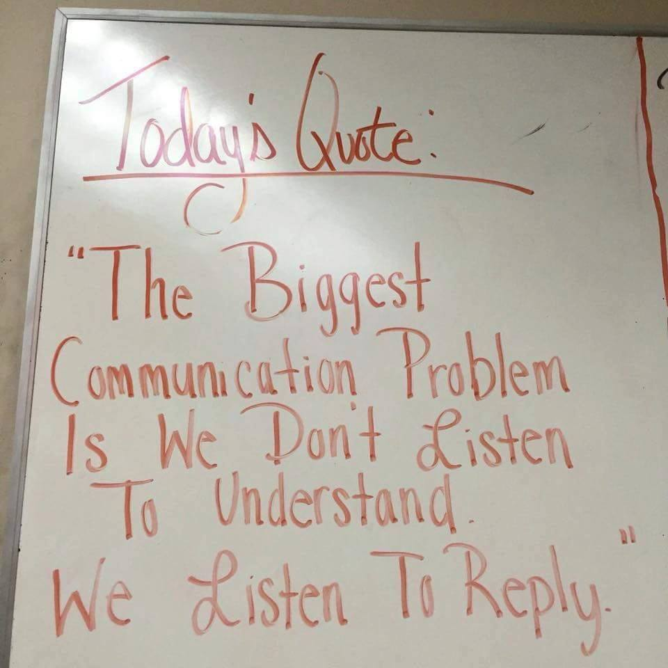listen-more