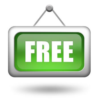 Listado de cursos gratis en el Aula Online