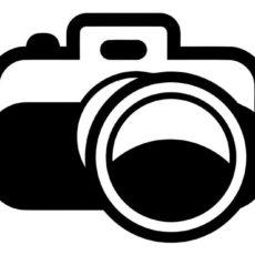 Curso de Fotografía Digital gratuito de la universidad de Harvard