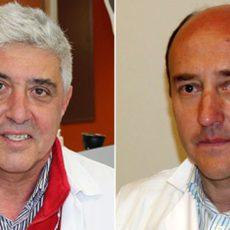 Dos hematólogos españoles al frente del nuevo mapa europeo del cáncer hematológico