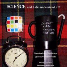 """""""Ciencia, y además lo entiendo!!!""""- LIBRO GRATUITO"""