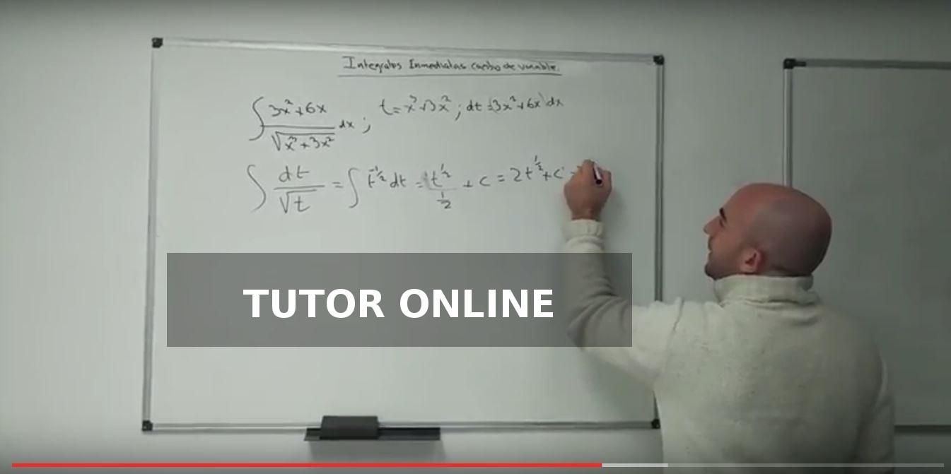 ¡Llega el Tutor Online a Smyth Academy!