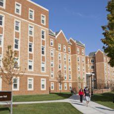 Estudiar en una Universidad en Reino Unido, 2º parte: Foundation Year, alojamiento, gastos y estudios de postgrado.
