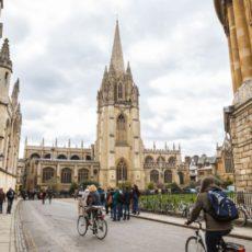 Estudiar en una Universidad de Reino Unido, 1ª parte: ventajas, porqué es importante elegir bien, matriculación y financiación.