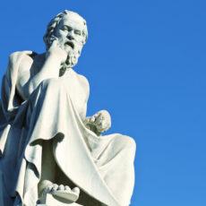 Filosofía vuelve a ser obligatoria en la enseñanza secundaria.
