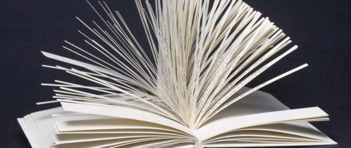 """""""Cent mille miliards de poèmes"""", poesía nacida de la combinatoria."""