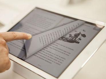 Pincha aquí si quieres descargar libros electrónicos de manera legal.