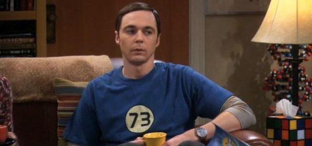 Sheldon Cooper tenía razón: el mejor número es el 73.