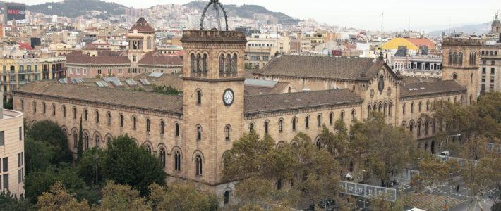 Ranking de las mejores universidades del mundo: ninguna española entre las 100 primeras.