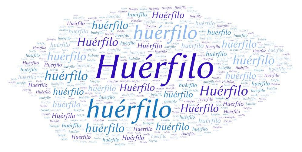Huérfilo, la palabra propuesta a la RAE para denominar a los padres que pierden un hijo.