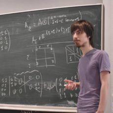 Matemático ruso desmiente una reconocida conjetura sobre la teoría de grafos.