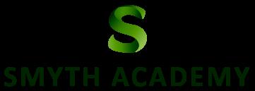 Smyth Academy