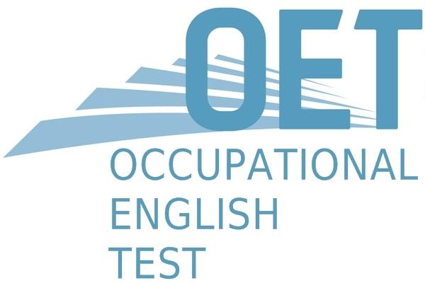 ¿Qué es el Occupational English Test? Para profesionales de la salud.